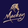 Mackey Range