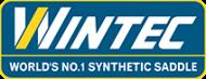 branding_wintec