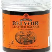 CDM Belvoir Leather balsam Intensive Conditioner