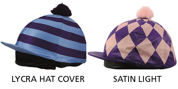 RS-Hat-covers