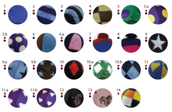 RS_hat_cover_designs