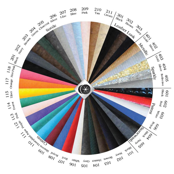 Colour-Swatches-Ayr8
