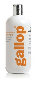 Gallop-Conditioning-Shampoo--500ml