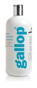 Gallop-Extra-Strength-Shampoo-500ml