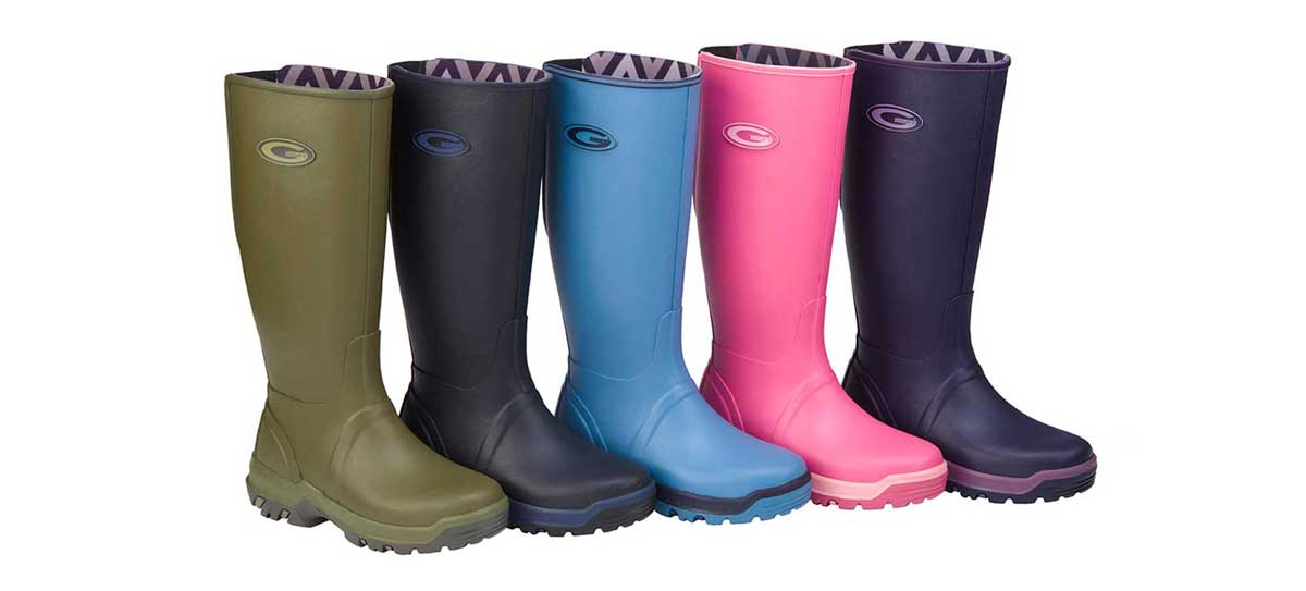 Grubs-Rainline-boots