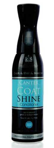 cdm-coat-shine-spray2